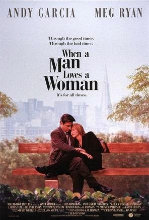When_a_man_loves_a_woman
